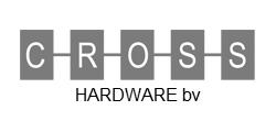 Cross Hardware_zw