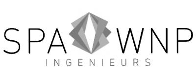 SPA-WNP_zw