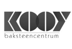 logo_kooy_zw