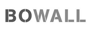 bowall_zw