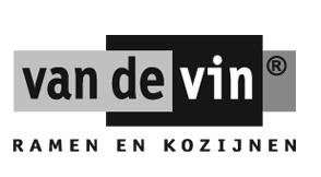 VandeVin_logo_zw