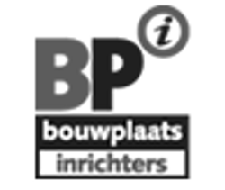 BPi_logo_zw