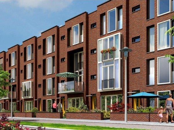 Waterwijk1.jpg