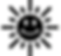 zonne-huis2-zwart (1).png