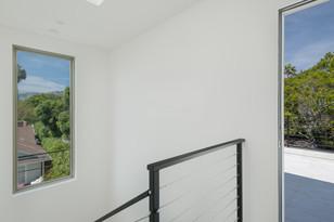 stairs1 copy.jpg