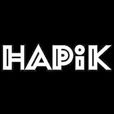HAPIK