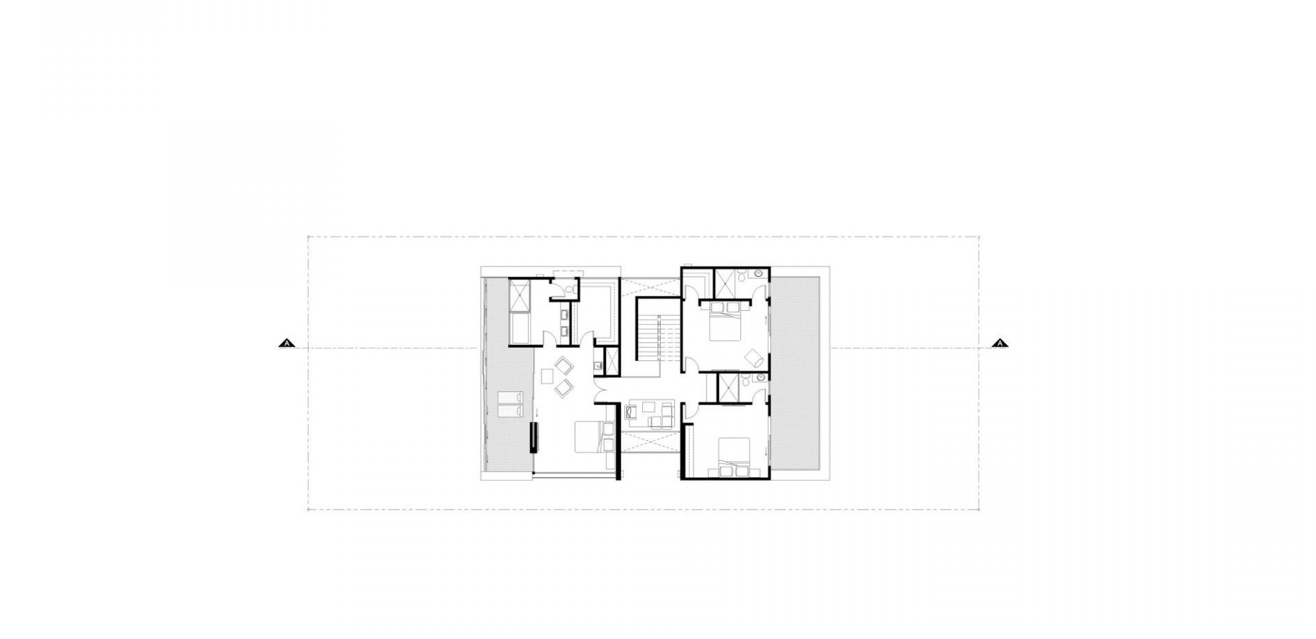 417-Mansfield_second-floor-plan-1920x108