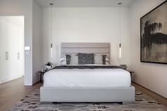VG I Master Bedroom