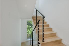 stairs2 copy.jpg