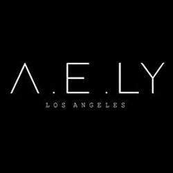 A.E.LY