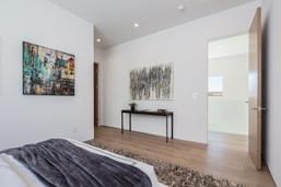 VG I Bedroom
