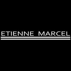 ETIENNE MARCEL