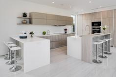 VG I Kitchen Design