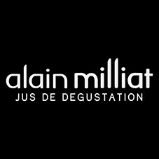 ALAIN MILLIAT