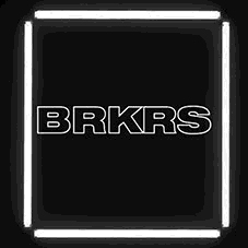 BRKRS