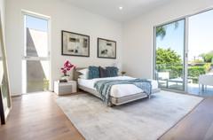 VG I Bedroom Suite