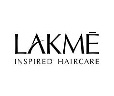 Lakme-color-DeCola-salon.png