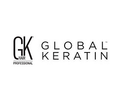 global-kerain-decola-salon.png