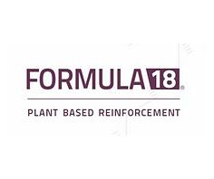 formula-18-color-decola-salon.png