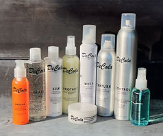 DeCola-Salon-Product-Line (1).jpeg