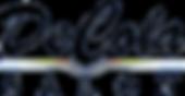 DeCola Logo No Background 1.png