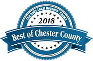 Best of Chester County 2018.png