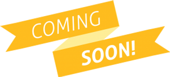 comingsoon-yellow-300x136.png