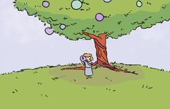 treeofdreamsfinal.mp4