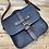 Thumbnail: Halstock Satchel Bag  (to order)