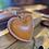 Thumbnail: Stuffed Heart Key rings