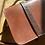 Thumbnail: Halstock Satchel Bag