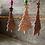 Thumbnail: Christmas Decorations