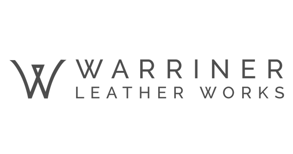 Warriner-Leather-Works.png