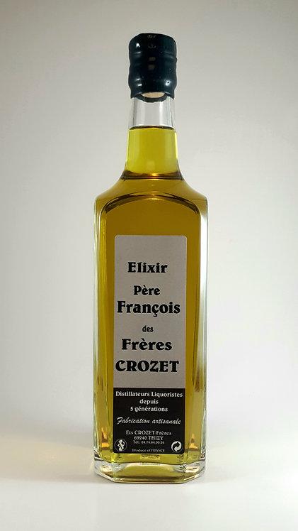 Elixir du Père François