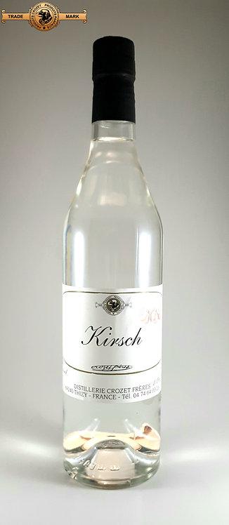 Kirsch pur