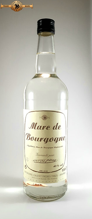 Marc de Bourgogne Blanc