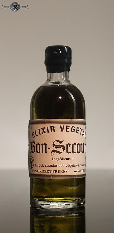 Elixir bon secours