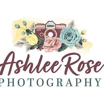 Ashlee Rose Photography