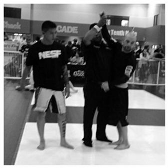 For private grappling  1.jpg