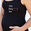 Thumbnail: Whole Mother Level Maternity Tank