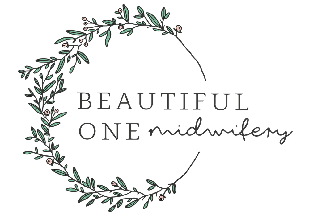 San Diego Homebirth Midwives, San Diego Midwifery, Encinitas, San Marcos, Vista, Carlsbad, Homebirth, VBAC, Waterbirth