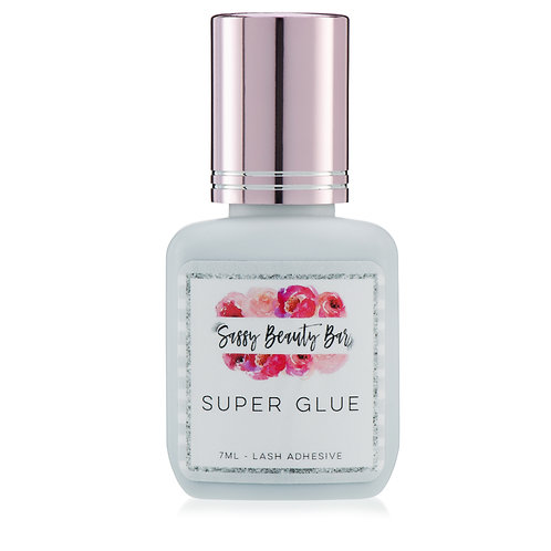 Super Glue Adhesive