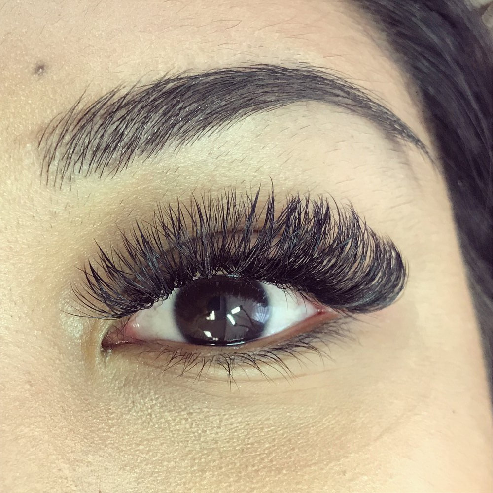Home Sassy Beauty Bar Lashes