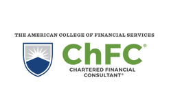 social-logos-linkedin-chfc.png