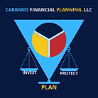 Carrano Financial Planning, LOGO 8.8.png