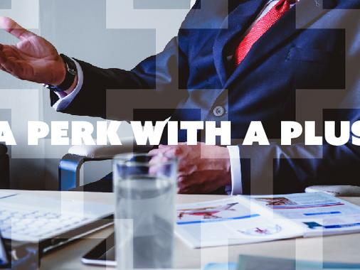 An Executive Bonus Plan Provides Payroll Flexibility To A Business Owner.