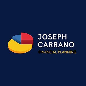 CARRANO FINANCIAL.png