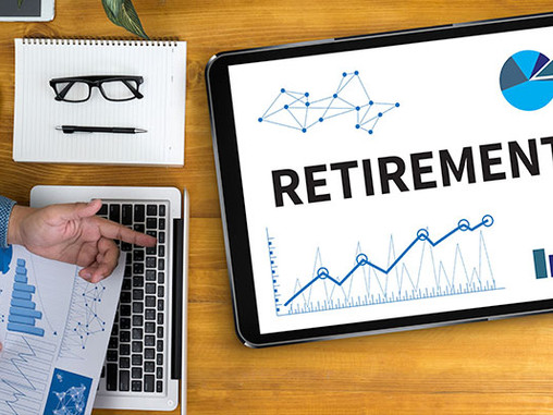 5 Big Problems to Solve Before You Retire