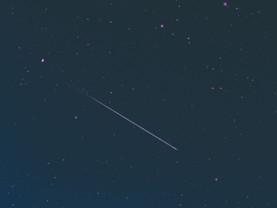 Kuzey Yıldızı Her 26.000 Yılda Bir Değişir