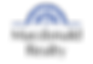 Macdonald_RealtyLogo_FullColour_RGB.png